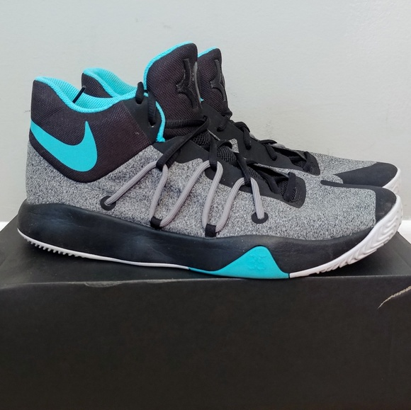 94a1e648c373   Nike KD Trey 5 V   . M 5c002fbfde6f622d87390a5b. Other Shoes you may  like. New Men s ...